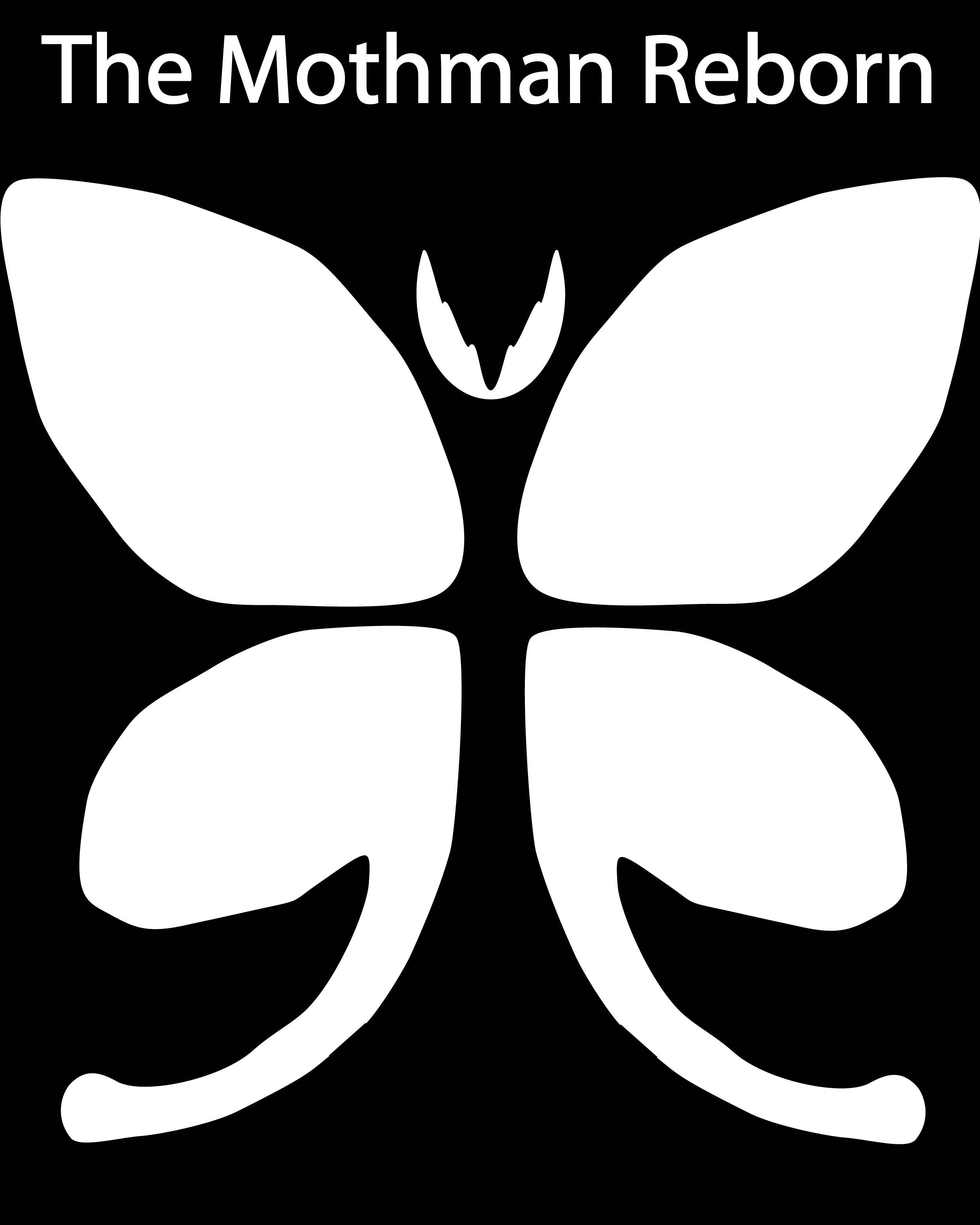 The Mothman Reborn Best